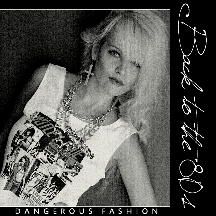 http://dangerous-fashion.blogspot.com/2013/11/back-to-80s.html