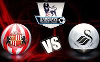 Phân tích và Nhận định Sunderland vs Swansea 21h00, ngày 13/05