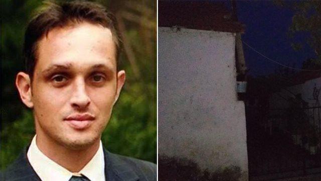 Ιατροδικαστής για 37χρονο στη Δράμα: Δεν ήταν έγκλημα - Τον είχαν θαμμένο 60 μέρες