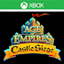 "Game ""Age of Empires: Castle Siege"" Hadir Untuk Nokia Lumia Windows Phone 8 & 8.1"