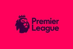 Jadwal Liga Inggris Nanti Malam, Arsenal Vs Leicester