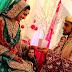 Nasehat Perkawinan paling yahud...