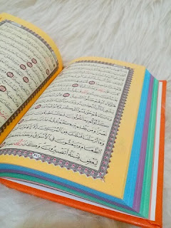rainbow quran, quran rainbow, rainbow quran leather, rainbow quran leather cover, inner pages rainbow quran, inner pages rainbow quran leather, inner pages rainbow quran leather cover