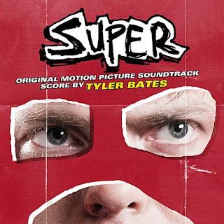 super soundtracks