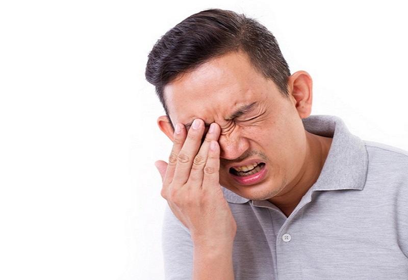 Dor por trás do olho: causas e tratamentos
