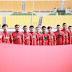 Rilis Daftar Peserta Lengkap Piala Asia U-19 2018 di Indonesia
