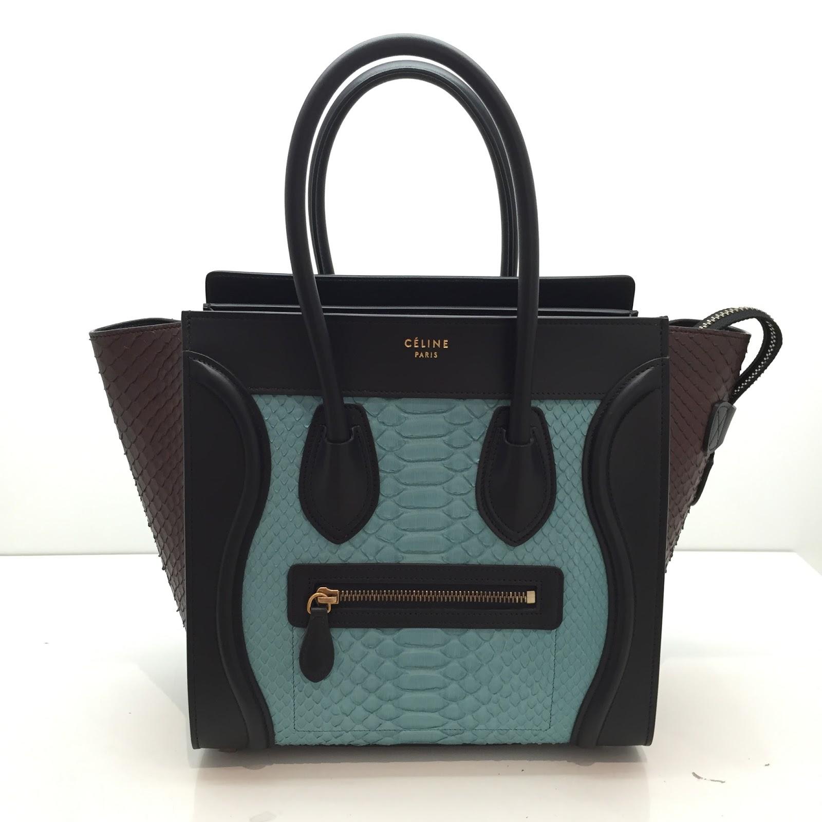 426fac9a1e5 Petite Impact  Bags! Purses! Handbags! Oh My!