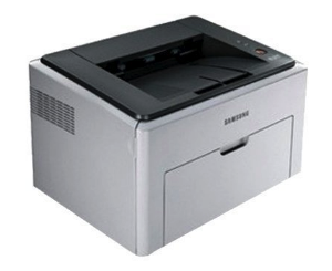 Samsung ML-2240 Printer Driver  for Windows