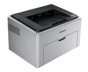 Samsung ML-2240 Printer Driver  for Windows