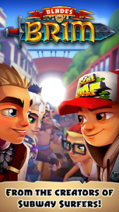 kumpulan game mod apk offline kumpulan game android mod apk offline download kumpulan game mod apk offline kumpulan game rpg mod apk offline kumpulan game apk offline download kumpulan game android mod apk offline kumpulan game apk offline tanpa data kumpulan game apk offline gratis kumpulan game apk offline rpg kumpulan game apk offline hd kumpulan game mod apk offline 2016 kumpulan game apk android offline kumpulan game apk + data offline kumpulan game mod apk offline terbaru kumpulan game apk offline mod unlimited kumpulan game mod apk offline 2015