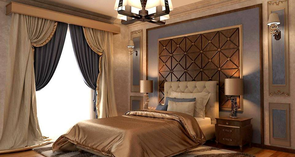 0%2B20%2BModern%2BBedroom%2BDecorating%2B%2526%2BFurniture%2BIdeas 20 Modern Bedroom Decorating & Furniture Ideas Interior
