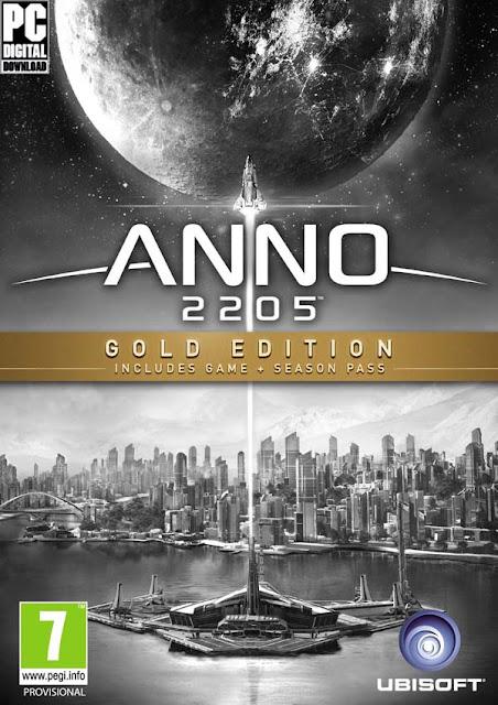 Anno-2205-Download-Cover-Free-Game
