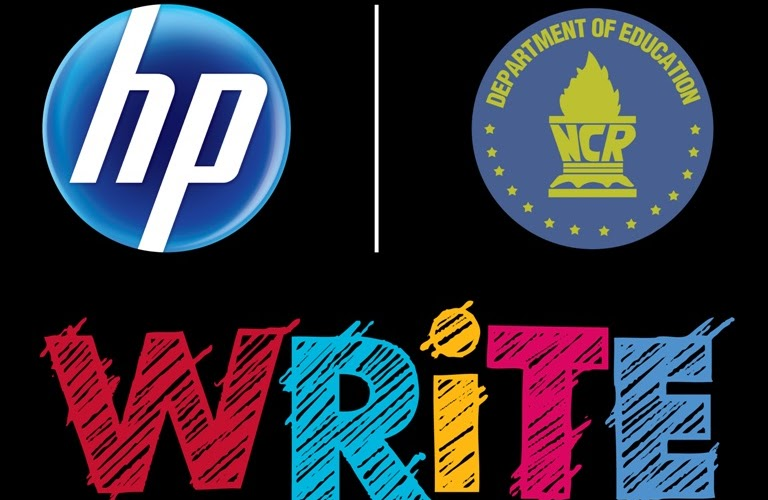 Advocacy: HP Helps Students Move-Up to A+ Excellence