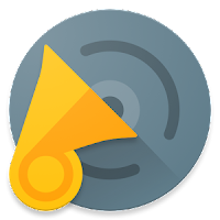 Phonograph Music Player Pro