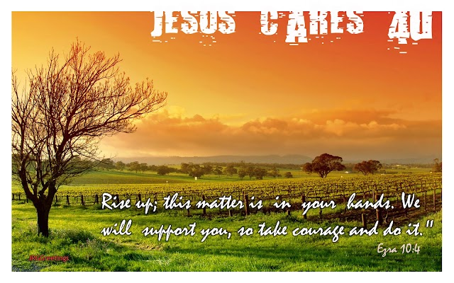 Desktop Christian Wallpapers Free Download