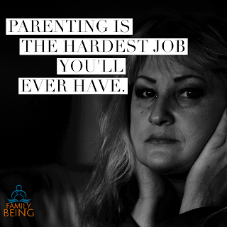 Do you regret having kids?
