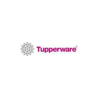 Lowongan Kerja PT. Sarana Inti Cemerlang (Tupperware) Terbaru