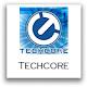 TechCore