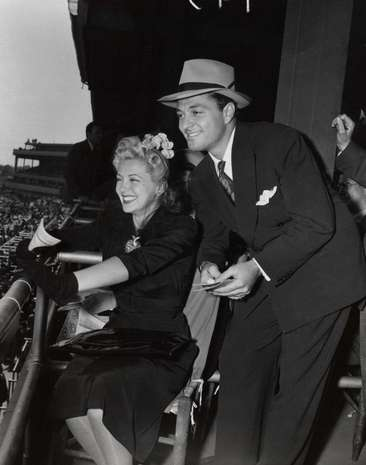 Image result for lana turner and tony martin