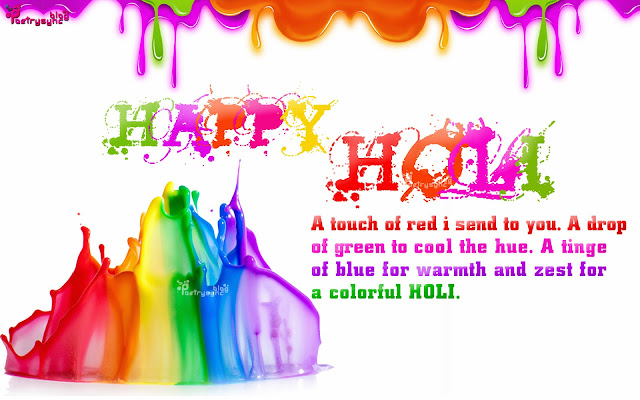 happy holi 2017 images