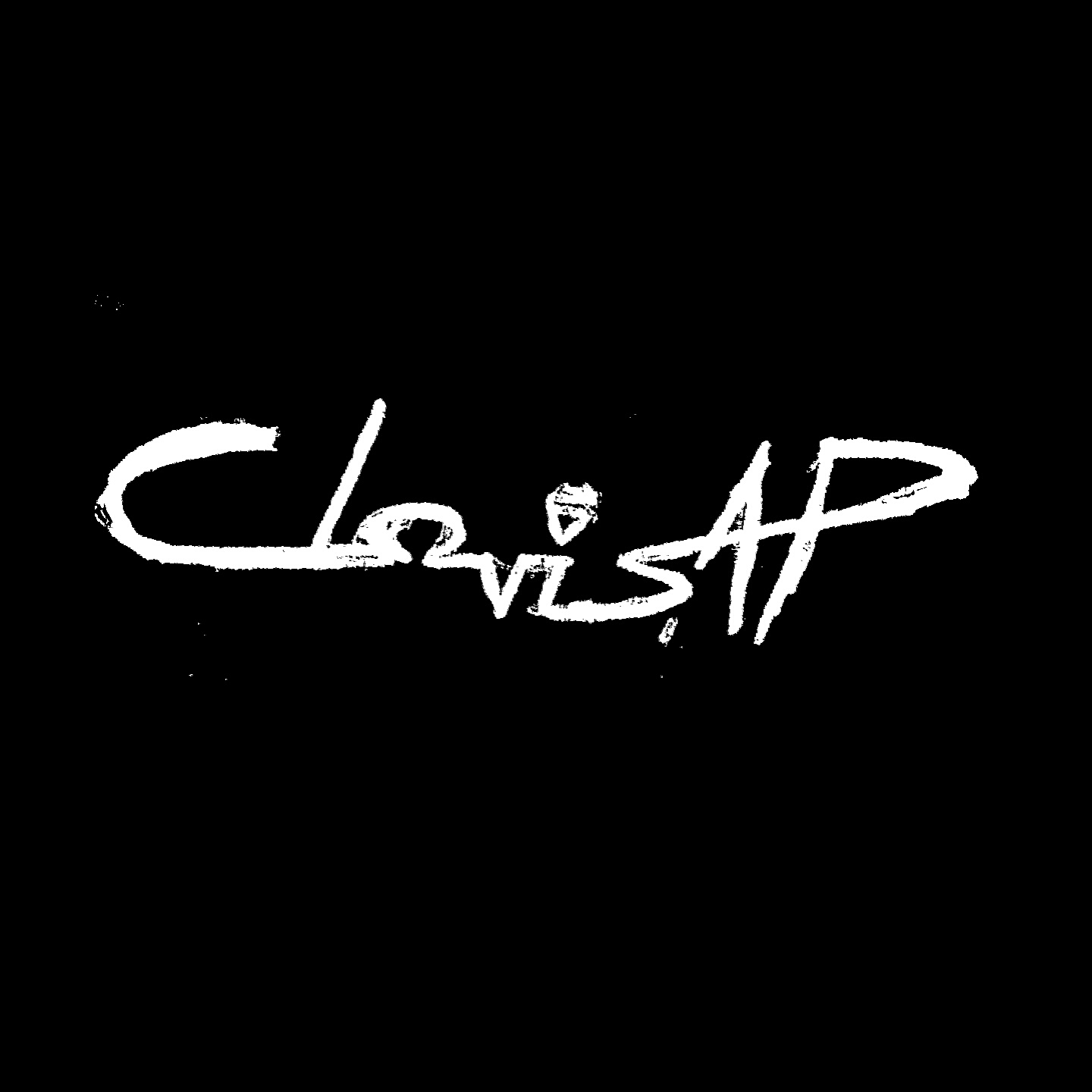 Clovis AP TheArtist | Inspire And Get Inspired . All Rights Reserved