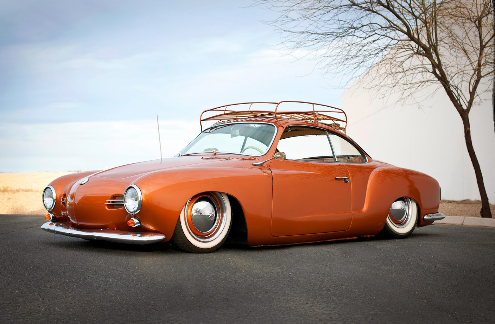 low light 1959 volkswagen karmann ghia auto restorationice. Black Bedroom Furniture Sets. Home Design Ideas