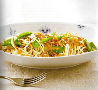 苦茶油料理,健康素食食譜, 養生素食食譜, 蔬食養生餐食譜,素食創意料理食譜, 素食食譜推薦