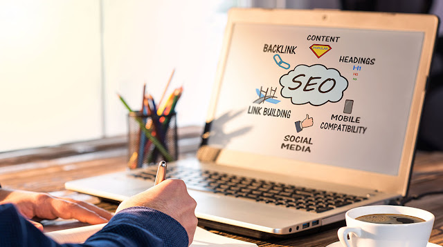 Semalt Expert Gives Valuable SEO Tips On How To Improve Your Website Performance