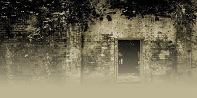 Nếu chúng mình .Khung cửa xưa