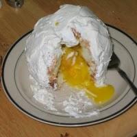 http://www.grouprecipes.com/39960/soft-boiled-egg-cake.html