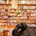 Tras más de 100 años de servicio, cerrará en Japón la librería Comic Takaoka