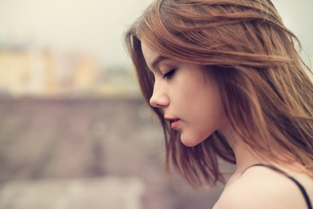3 đặc điểm của người phụ nữ thu hút phái mạnh