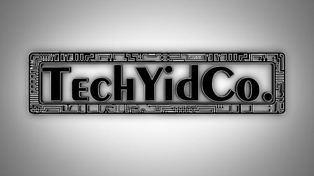Click On TechYidCo logo to see Original Kickstarter Video