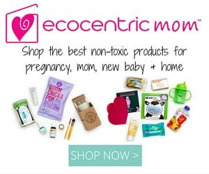 ecocentric mom box coupon