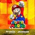 DJ Barata ft Jackbass - Super Mario (Original Mix)