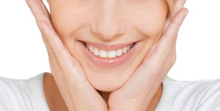 स्वयंपाकघरातील सौंदर्यसाधने - घरचा वैद्य | Beauty Tips From Kitchen - Home Remedies