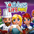 Youtubers Life OMG! | Cheat Engine Table v1.0