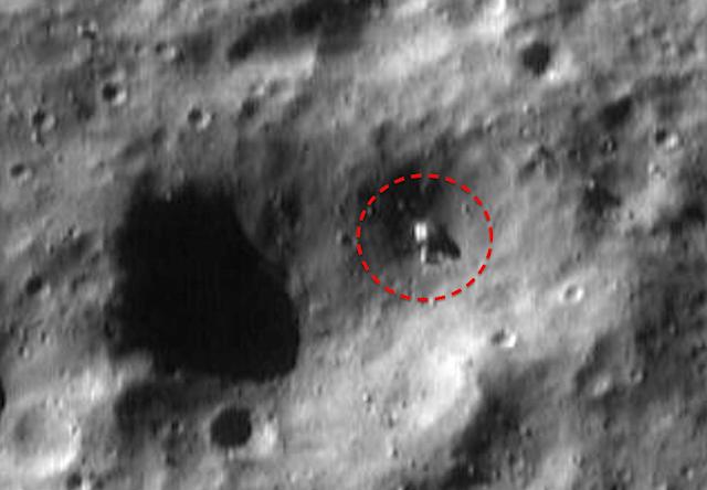 Megalith found on Mars moon Eros Radar%2Bbase%252C%2Bmonolith%252C%2Bmonument%252C%2Bmoon%252C%2Brock%252C%2Balien%252C%2Baliens%252C%2Bwatchers%252C%2Btech%252C%2Bfuture%252C%2Bw56%252C%2BNASA%252C%2BGaspra%252C%2BDeimos%252C%2BPhobos%252C%2Bastronomy%252C%2Bnews%252C%2Bnew%2Bscientist%252C%2Bnobel%2Bprize%252C%2Bship%252C%2Bcraft%252C%2BUFO%252C%2BUFOs%252C%2Bsighting%252C%2Bsightings%252C%2Bparanormal%252C%2B41