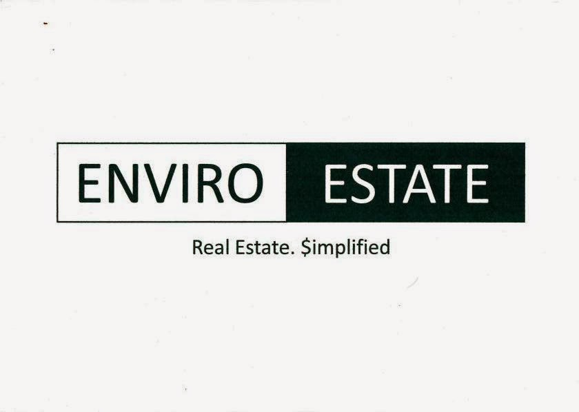 Enviro Estate