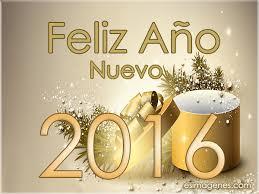 imagenes año nuevo 2017