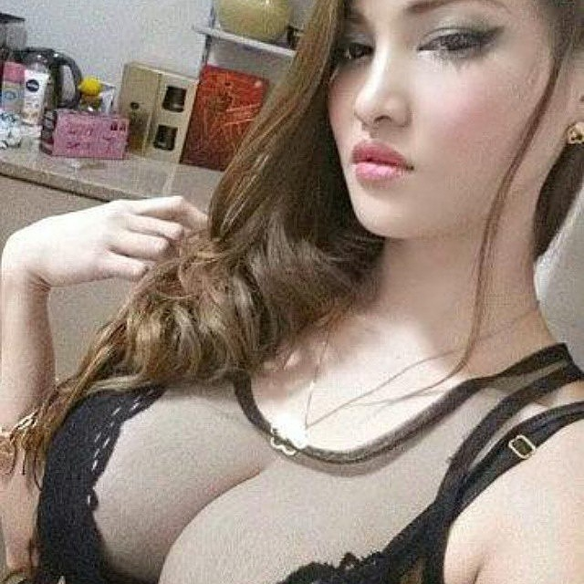 Cerita Sex Sedarah  Ngewe Ibu \ Sucking Tirelessly, Porn Videos