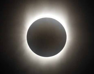 06_Solar_System_Facts_Cyclic_solar_eclipse_when_is_the_next_solar_eclipse