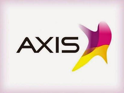 cara cek pulsa axis via internet,cara cek nomor axis,cara cek bonus axis,cara cek pulsa axis lewat modem,cara cek pulsa axis di ipad,