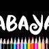 Contoh Naskah Drama / Teater Seni Budaya SMP (Si Kabayan)