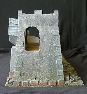 Dwalthrim's smithy - my table and terrain - Page 2 2_10