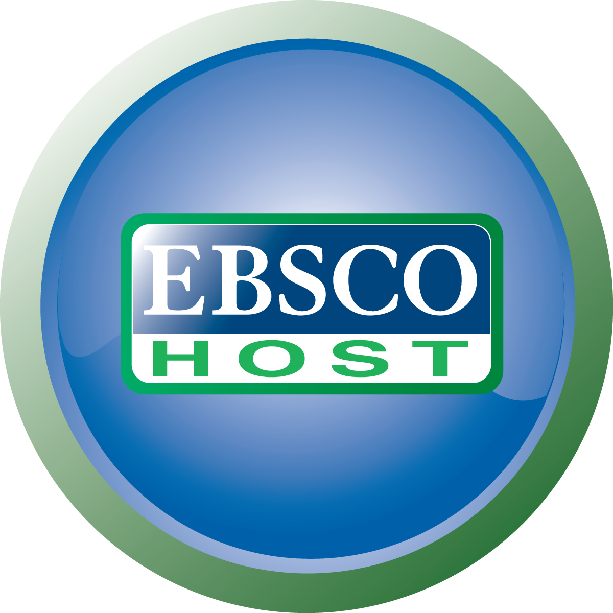 ebsco paper 2 Ebscohost research papers - experienced writers, quality services, timely delivery and other benefits can be found in our custom writing service put out a little time.