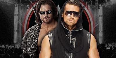 MizTV With WrestleMania 36 Implications Set For Smackdown