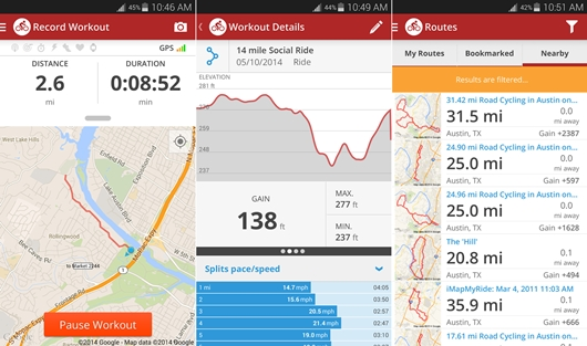 how to track your iphone aplikasi gps tracker terbaik untuk android 17268