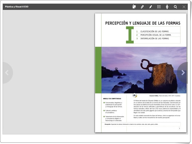 https://www.blinklearning.com/coursePlayer/librodigital_html.php?idclase=1726011&idcurso=130593