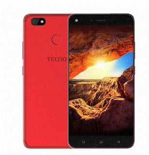 Tecno-K7-Firmware-Download-Free